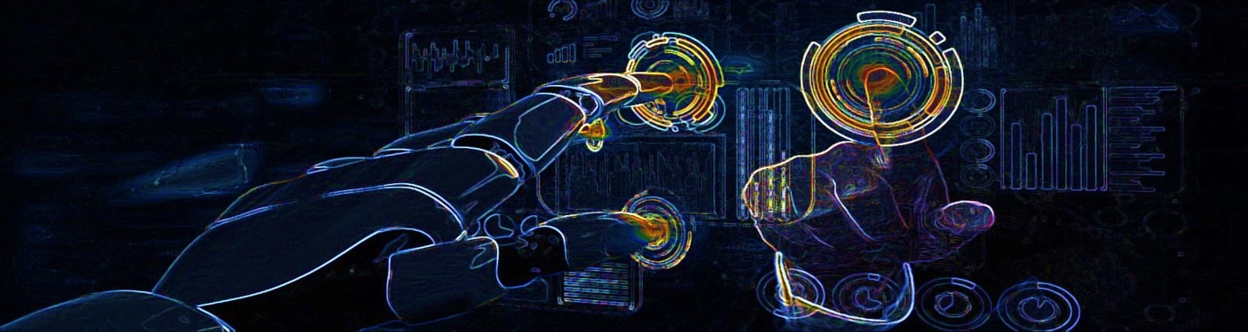 Imagem do Post do Blog